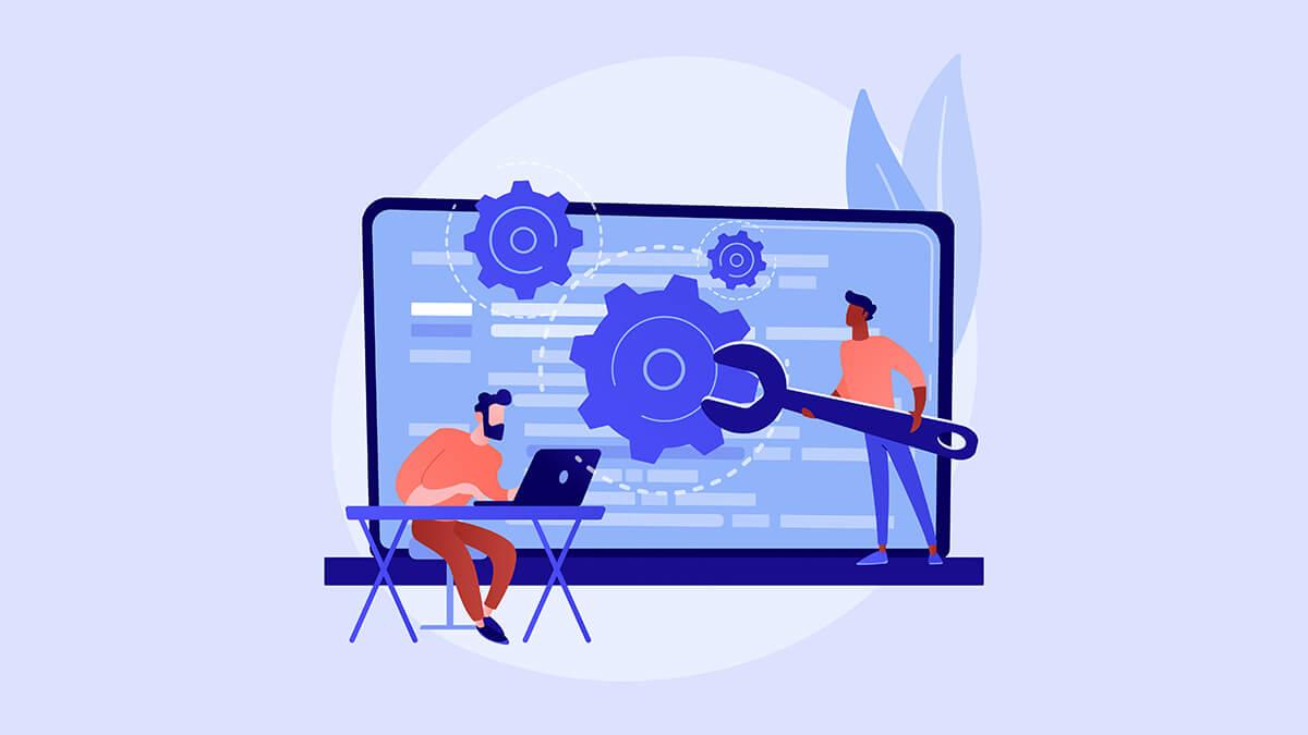A weboldalad teljesítményének optimalizálása nem luxus, hanem létszükség