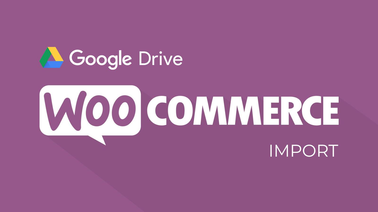 Hogyan lehet egyedi, vagy más webshopot  WooCommercebe migrálni?