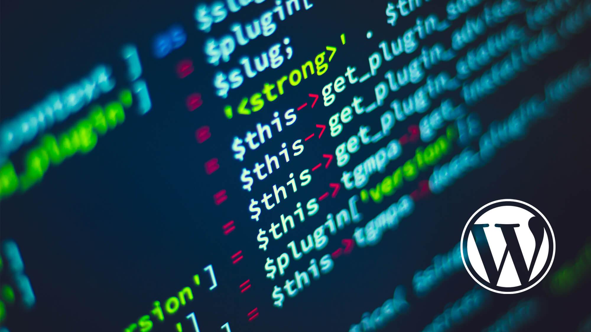mit-kell-tudnia-egy-wordpress-fejlesztonek-2021-ben-kiket-nevezhetunk-wordpress-developernek