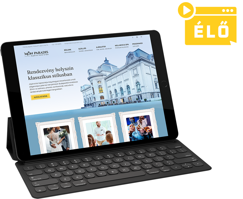 weboldal-keszites-intenziv-online-trening